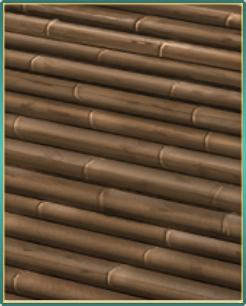 竹製の床.png