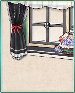 第八駆逐隊の窓.png