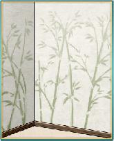 笹の壁紙.png