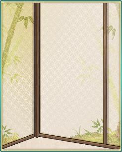 筍と竹の壁紙.png
