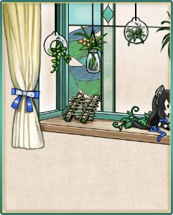 筏と伊号潜水艦の窓.png