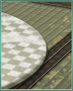 節分の畳と和絨毯.png