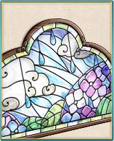 紫陽花のステンドグラス.png