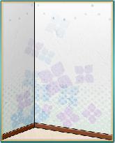 紫陽花の壁紙.png