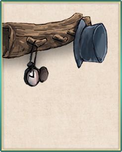 紳士な帽子掛け.png