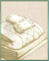 羽毛布団と枕.png