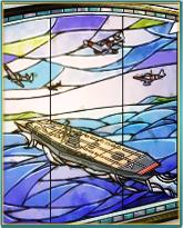 航空母艦ステンドグラス.png