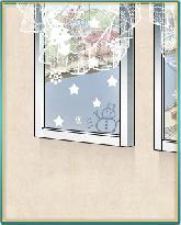 艦娘による冬の窓.png