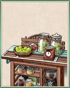艦娘手作り梅酒の棚.png
