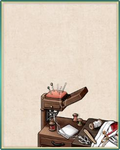 艦娘衣装の裁縫道具.png