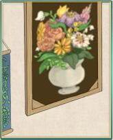 花の絵画.png
