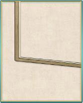花火の窓.png
