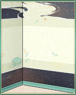 菊づくりの夕張壁.png