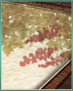 葡萄のカーペット.png