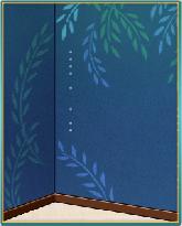 藤の壁紙.png