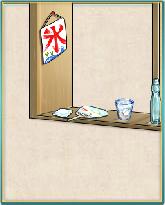 蚊取り線香の窓.png