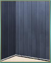 軍艦色の壁.png