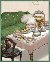 金剛の紅茶セット.png
