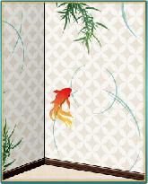 金魚の高級壁紙.png