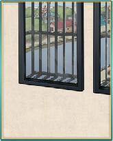 鉄格子の窓.png