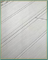 鉄製の床材.png