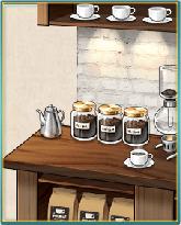 鎮守府Cafe.png