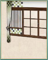 長月の秋窓.png