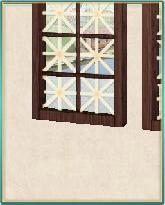 防空加工窓.png
