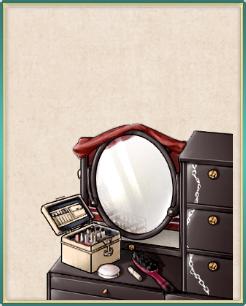 陸奥の化粧鏡.png