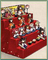 雛人形豪華四段飾り.png