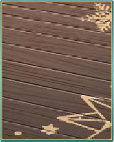 雪ペイントの床板.png