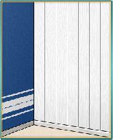 青と白の壁.png