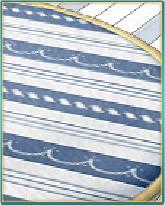 青と白の床.png
