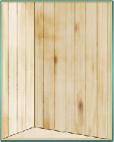 高級木材の壁.png