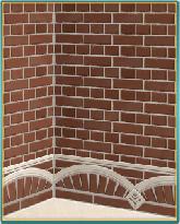 高級赤煉瓦の壁.png