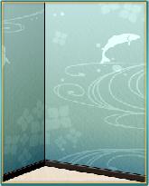 鮎の季節の壁紙.png
