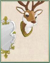 鹿のオブジェ.png