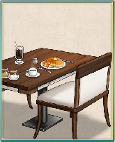 Cafeテーブルセット.png