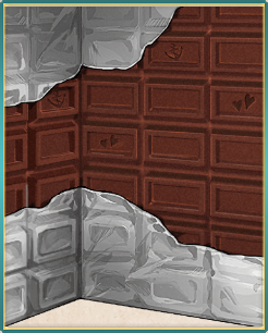Chocolate壁.png