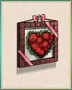 Valentine壁飾り.png