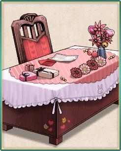 Valentine艦娘デスク.png