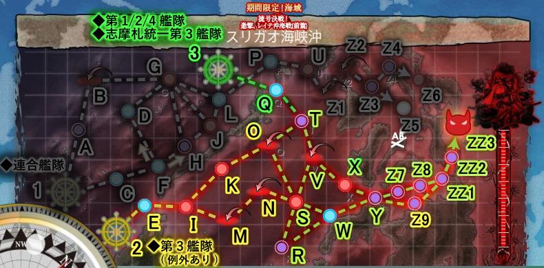 2017autE4map-02r2m.jpg