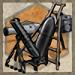 新型噴進装備開発資材