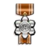 medal_hei.png