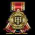 medal_kou.png