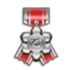 medal_otsu.png