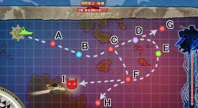 mapE201311_04.jpg