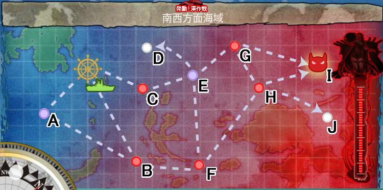 mapE201411_03.jpg