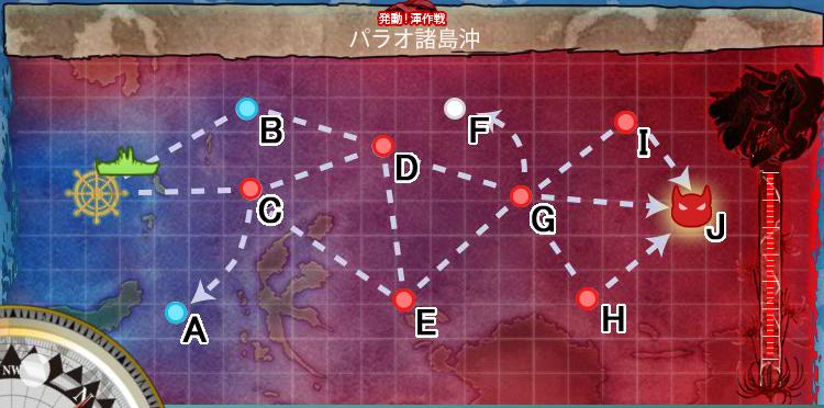 mapE201411_04.jpg