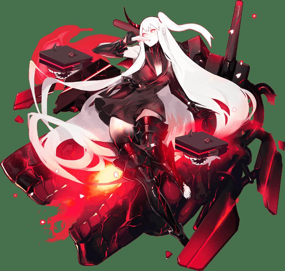 空母棲姫改 菱餅mode-min.png